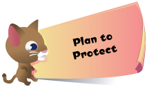 Kids-church-plan-to-protect