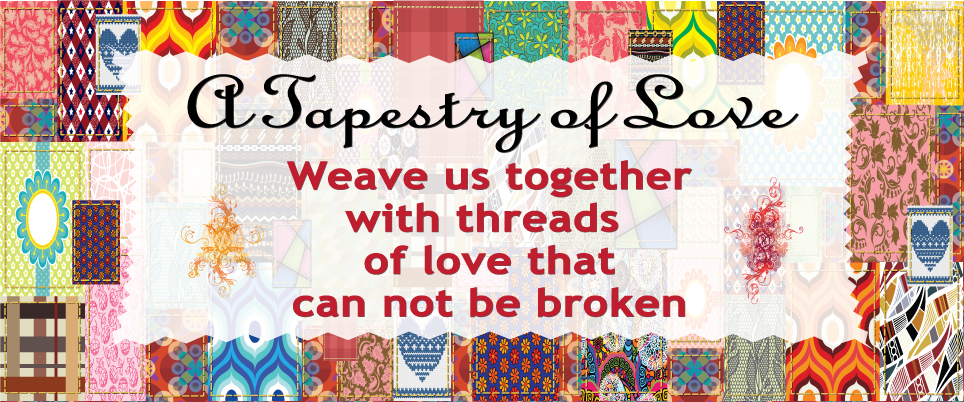 Share-Pic-Tapestry-of-love-Jan-11-2015-3
