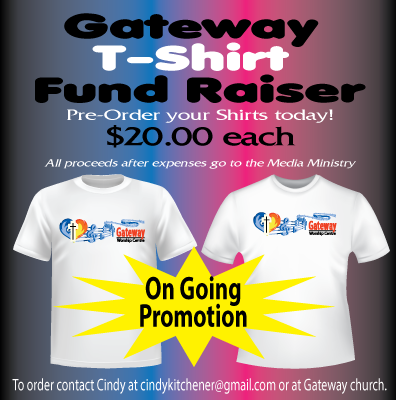 Share-pic-T-shirt-fund-raiserOG2