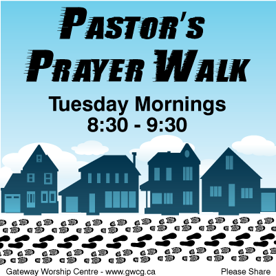 Share-pic-Pastors-Walk