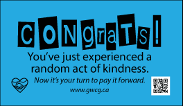 Act-of-kindness-card-one-up-Blue