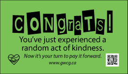 Act-of-kindness-card-one-up-Green